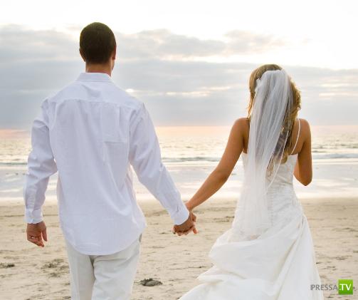 Как правильно выбрать дату свадьбы?