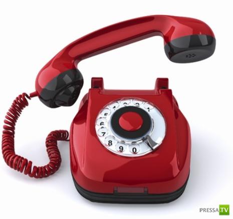 Как номер телефона влияет на нашу жизнь?