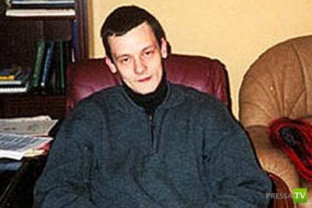 Сын писательницы Донцовой Аркадий Васильев объявлен в общероссийский розыск
