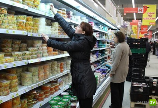 Советы: как правильно вести себя в магазине, чтобы обойти уловки маркетологов...