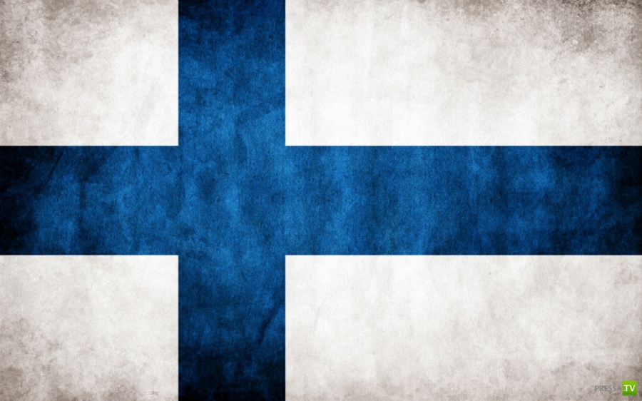Интересные факты о Финляндии...