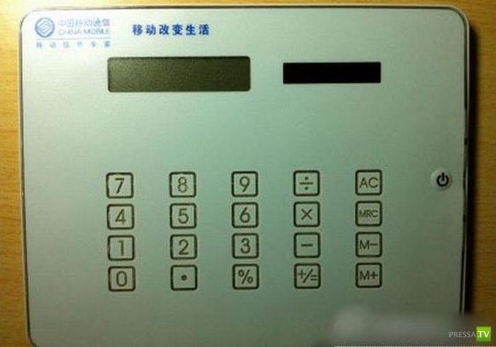 Китайский планшет за 15 долларов (4 фото)