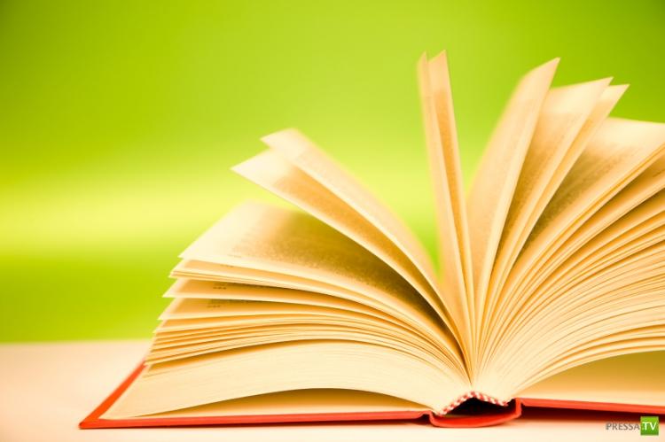 8 самых коротких и трогательных рассказов в мире...