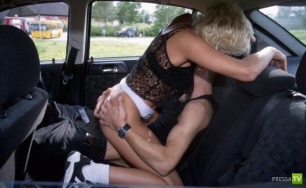 О первом сексуальном опыте... (10 фото)