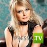 В Англии судят проститутку из РФ за смерть клиента (5 фото)