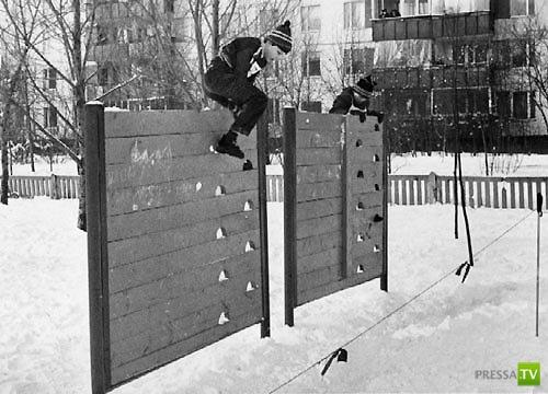 Шестиклассник из Новосибирска пошел на работу за 6 лет до поступления, чтобы собрать 700 000 рублей на учебу в вузе (7 фото)