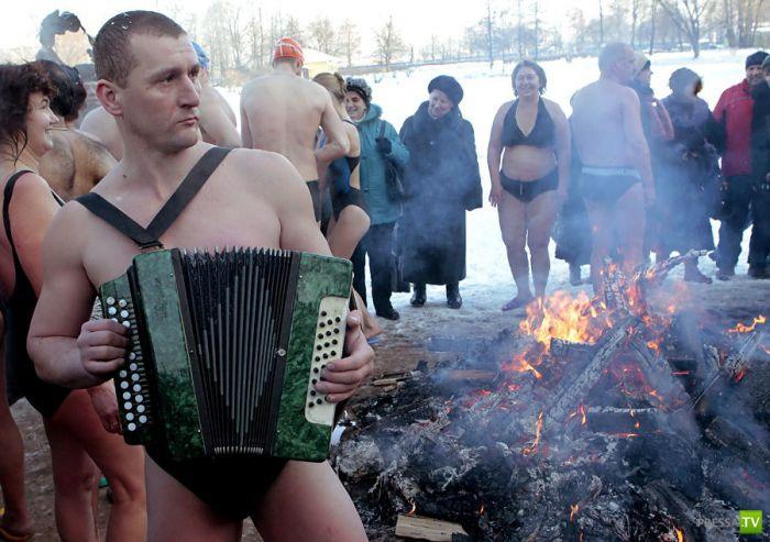 Чисто российские приколы (47 фото)