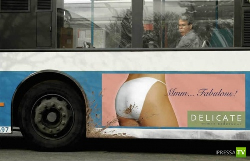 Рекламные маразмы (44 фото)