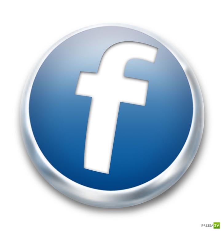 Интересное о социальных сетях...