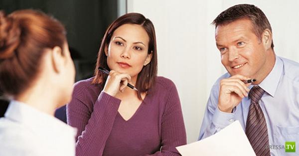Самые распространенные ошибки при подписании контракта с будущим работодателем...