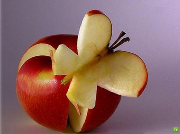 8 лучших продуктов для красоты (9 фото)