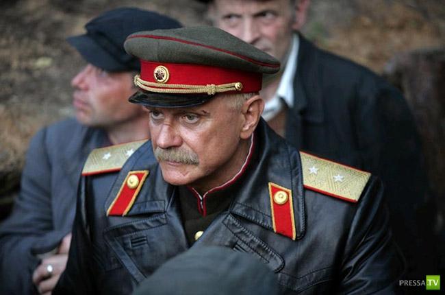 Провалы российского кинобизнеса последних лет (10 фото)