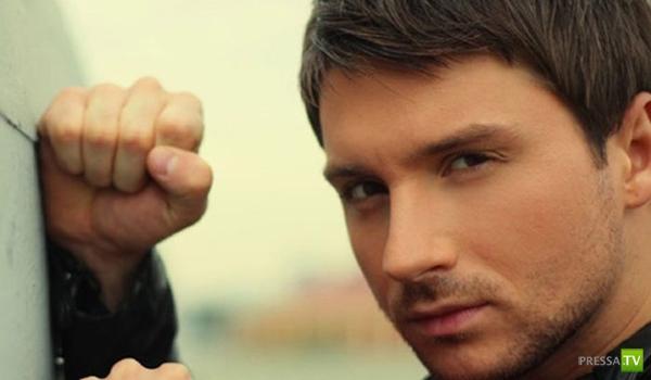 Почему Павел Дуров удалил песни Сергея Лазарева из ВКонтакта (5 фото)