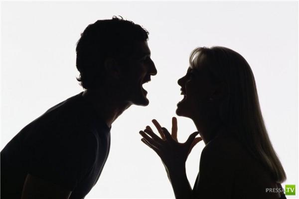 Как надо отвечать на дурацкие женские вопросы