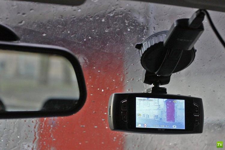 GPS-навигаторы и видеорегистраторы попали под запрет...