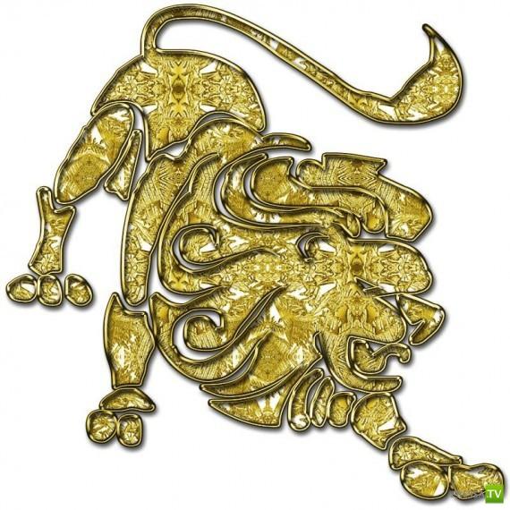 Денежный гороскоп на 2013 год (13 фото)