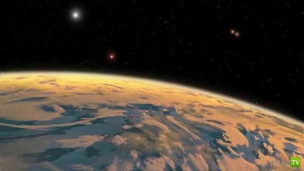 Фантастические идеи, ставшие реальностью в 2012 году (27 фото)