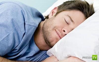 Как спать мало, но правильно?