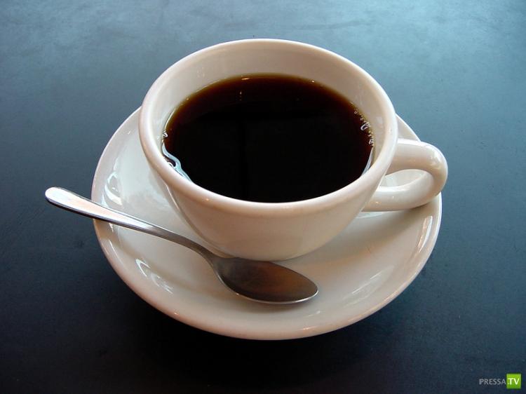 В Южной Каролине люди в кафе платят за тех, кто придет после них