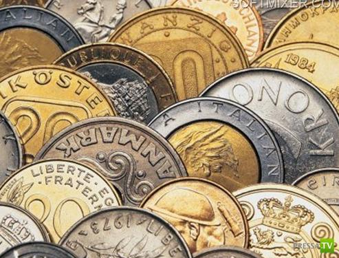 Верные приметы, связанные с деньгами (5 фото)