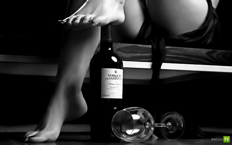Что такое функциональный алкоголизм?