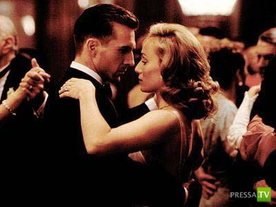 Прекрасные фильмы о любви, которые стоит пересмотреть еще раз (9 фото)