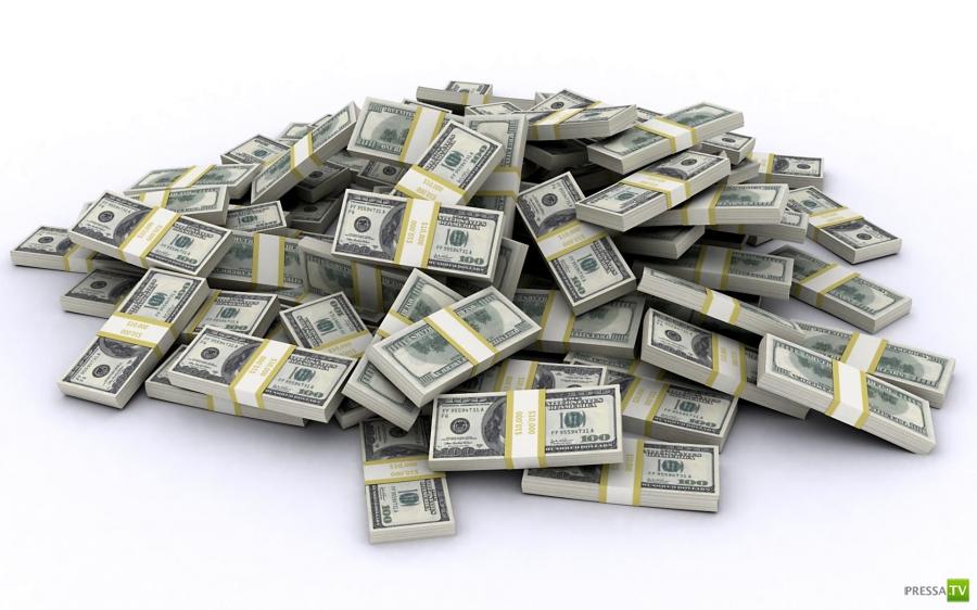 Идеи, которые принесли более 1 000 000 000 $...