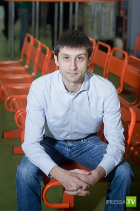 Рейтинг крупнейших интернет-компаний России (30 фото)