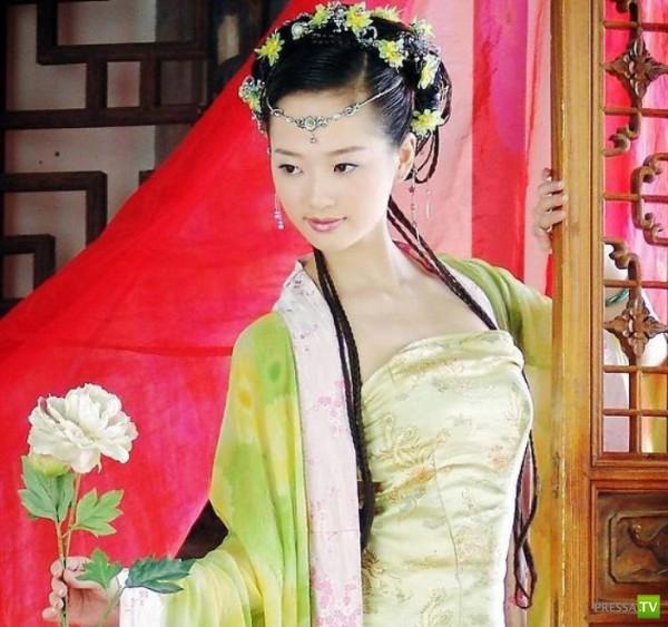 Власти Китая ввели официальный статус - старая дева...