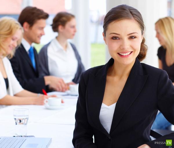 Полезные советы: как облегчить себе существование в офисной среде (11 фото)