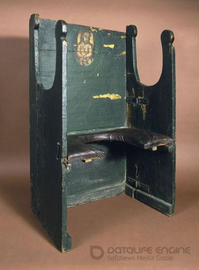 Самые жуткие медицинские инструменты прошлого (10 фото)