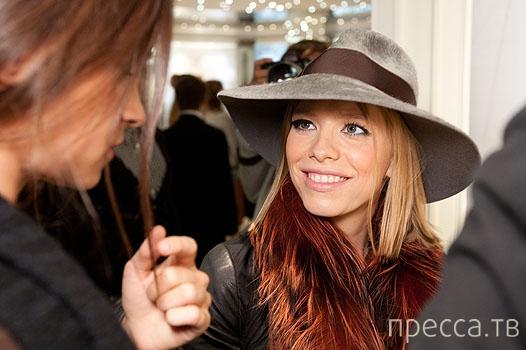 Самые стильные женщины мира по версии журнала Style Magazine (11 фото)