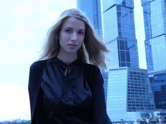 Александра Лоткова, стрелявшая из травмата в пьяных обидчиков, приговорена к 3 годам (10 фото)