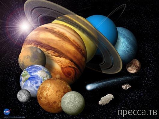 В какое время суток вы родились? Астрологический прогноз (6 фото)