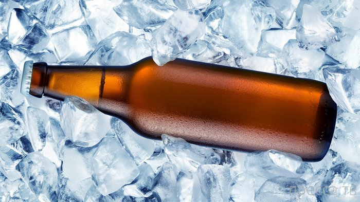 Топ 9: Самые интересные  рекорды, связанные с пивом (10 фото)