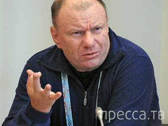 Кем были богатейшие граждане России в 25 лет (6 фото)