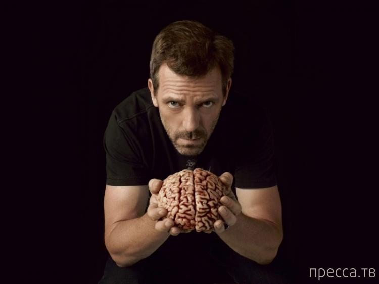 Что может повлиять на память...