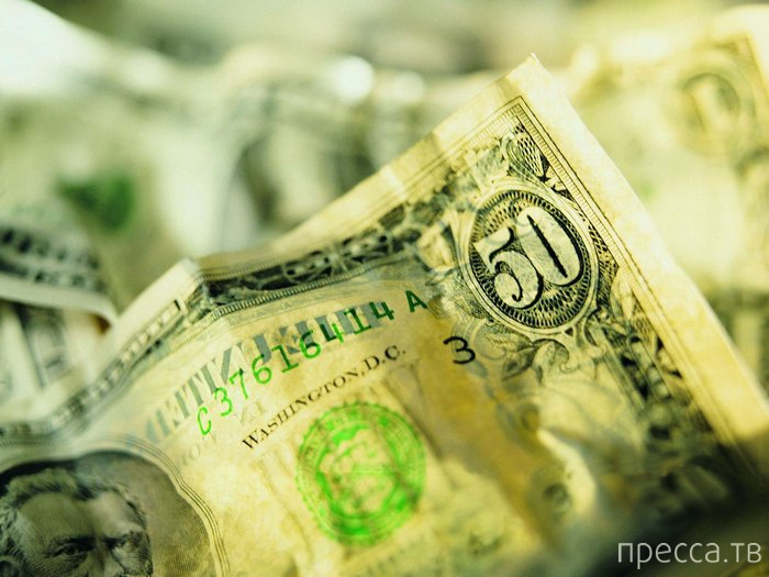 Куда исчезают деньги из автомата ? (4 фото)