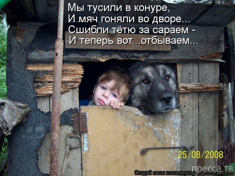 Смотреть смешные фото с животными и надписями, именем гульнара открытки