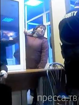 """Я танцевать хочу... Клуб """"Джокер"""", Рыбинск"""