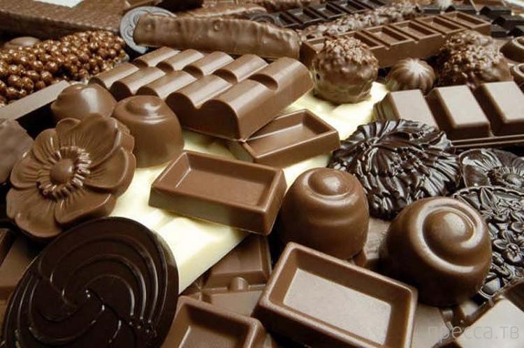 10 ужасных историй о неправильном питании (11 фото)