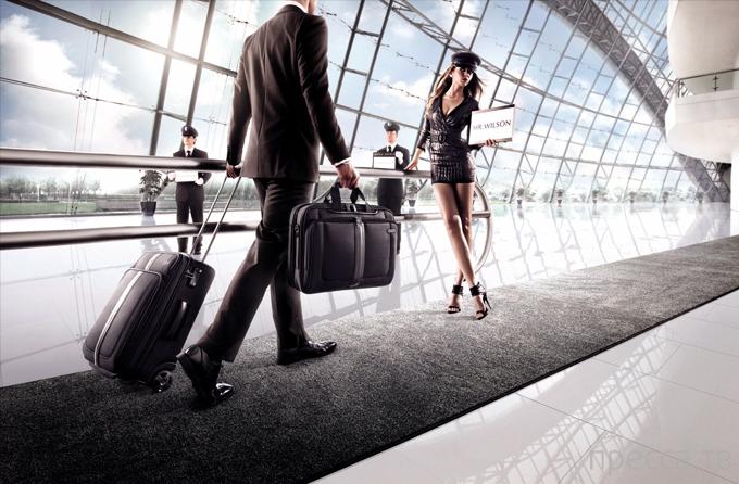 Советы: Что делать, если авиакомпания потеряла ваш багаж: 5 важных шагов