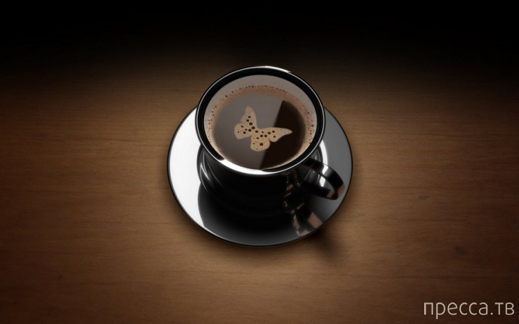 Развенчание кофемифов (6 фото)