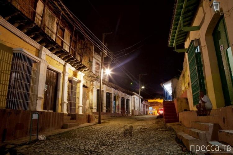 Куба, часть 2 (23 фото)