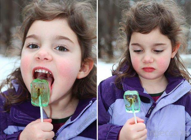 Поднимаем настроение - прикольные фотографии, часть 46 (110 фото)
