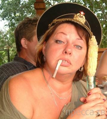 Любви все возрасты покорны... Женщины с сайта знакомств (14 фото)