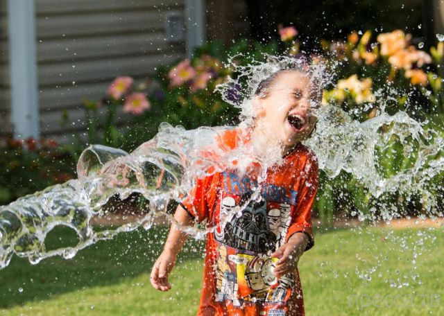 Поднимаем настроение - прикольные фотографии, часть 55 (120 фото)