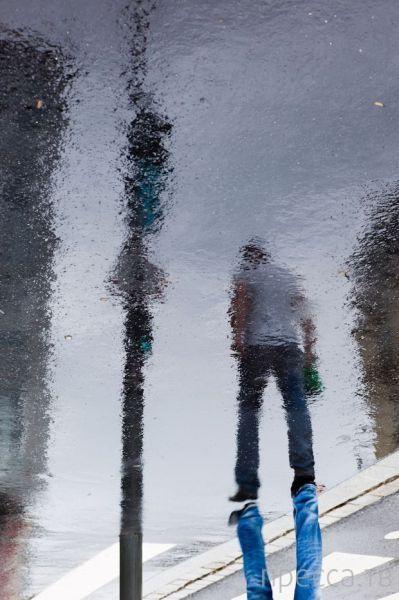 Поднимаем настроение - прикольные фотографии, часть 58 (145 фото)