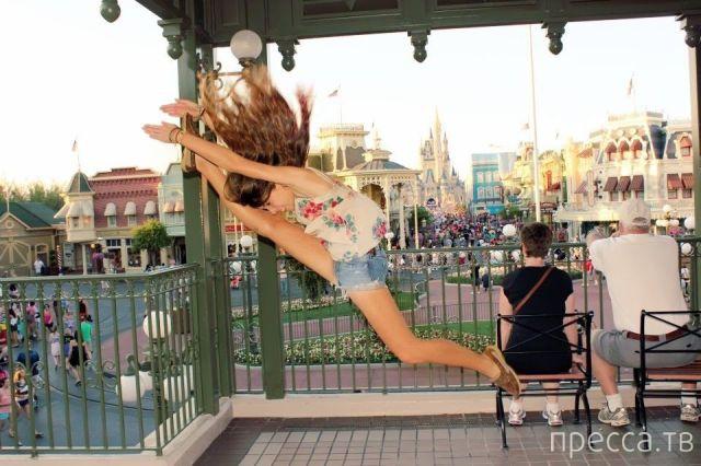Поднимаем настроение - прикольные фотографии, часть 72 (106 фото)