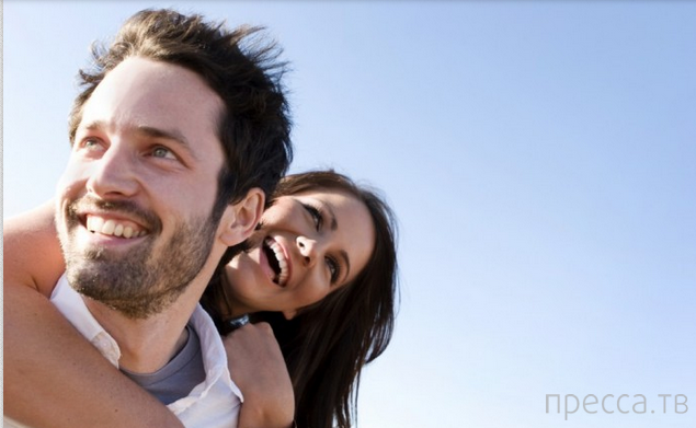 6 советов: как стать дорогой женщиной (7 фото)